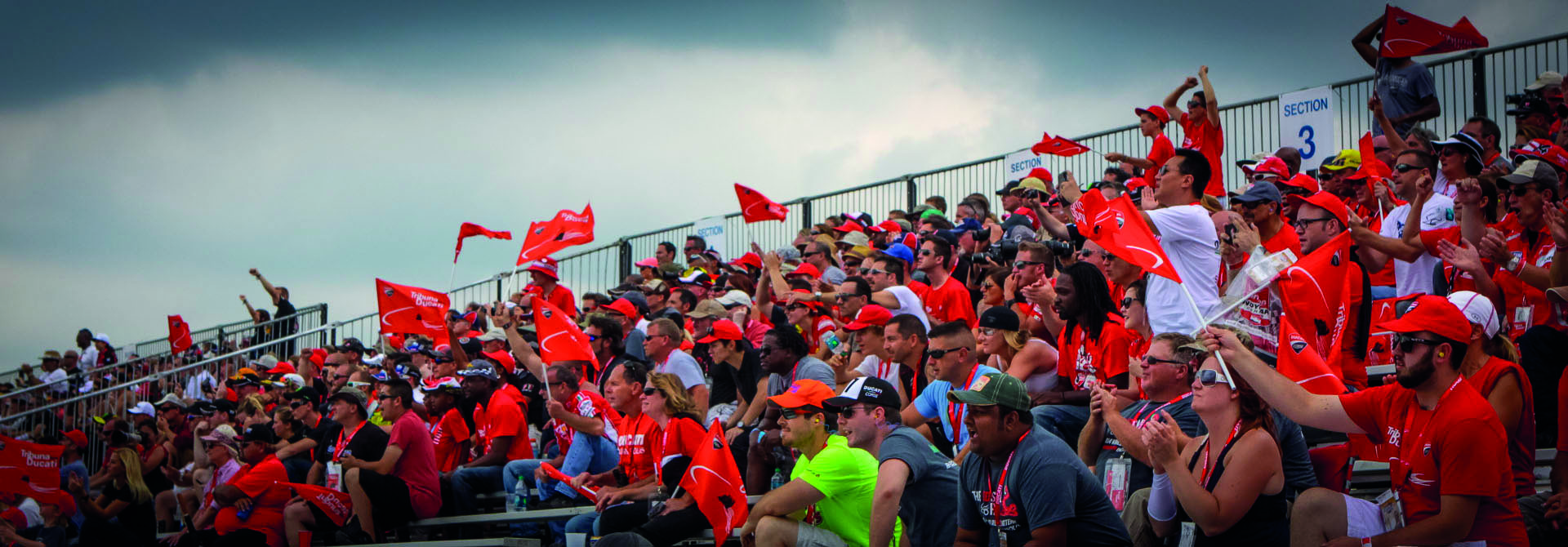 PAG-28-Ducati-Grandstands-Indianapolis-2014