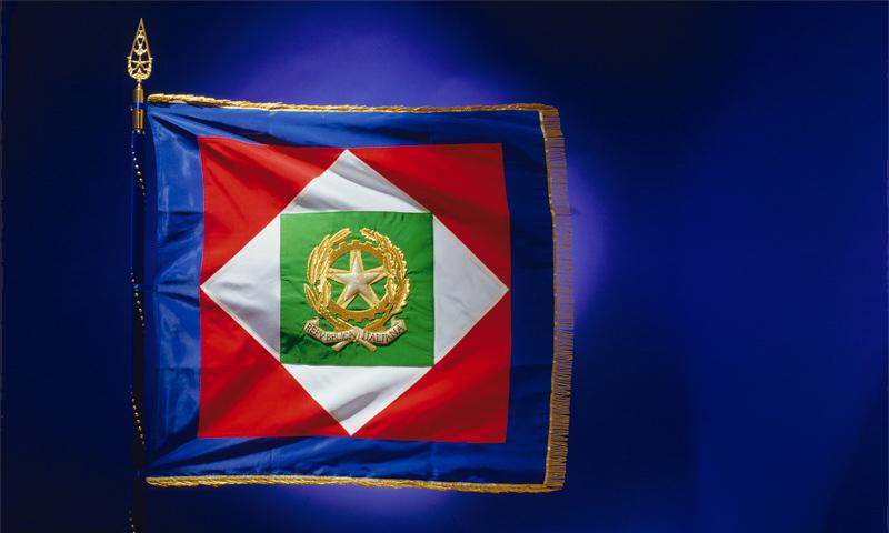 savent-bandiera-presindenziale-italiana