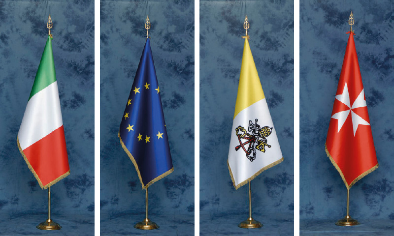 savent-bandiere-deluxe-flags