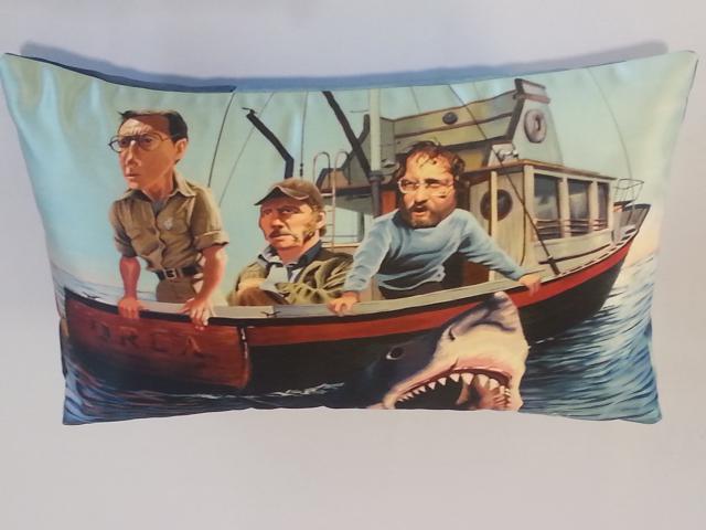 savent-italy-justin-reed-fishing