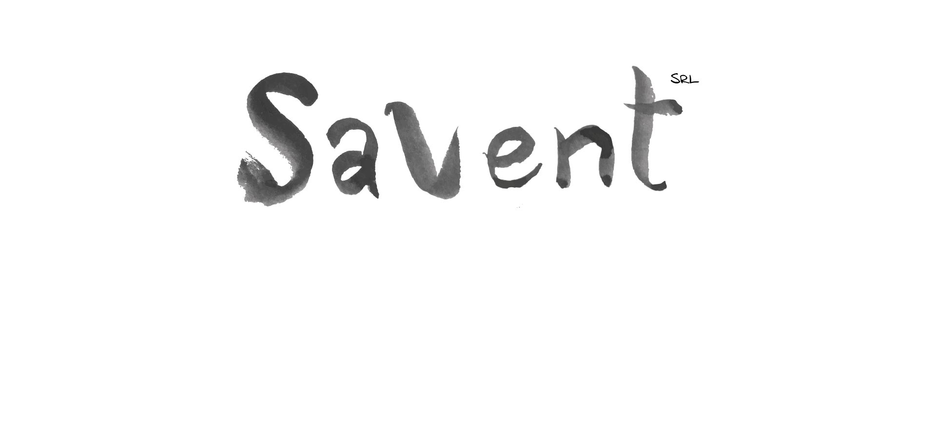 savent-italy-scritta