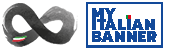 savent-logo-myitalian